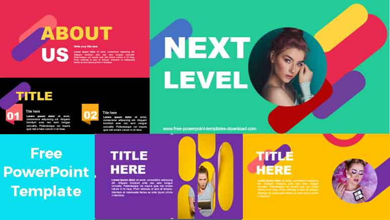 Next-level-PowerPoint-Templates