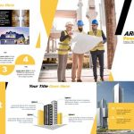 Modern Architecture PowerPoint Templates