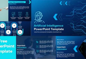artificial-intelligence-powerpoint-templates