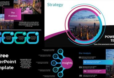business-strategy-powerpoint-templates