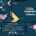 Cool Abstract PowerPoint Templates