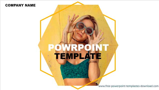 cver powerpoin templates how to create