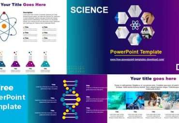 dna-science-powerpoint-templates