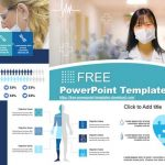 Free Nurse PowerPoint Templates