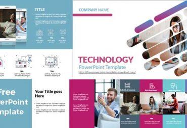 homework-Technology-powerpoint-templates2