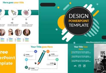 Preview slides powerpoint templates
