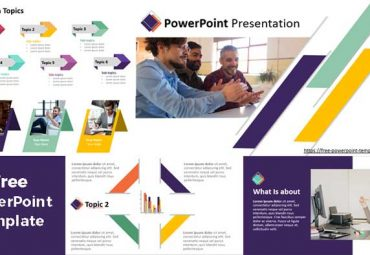 powerpoint templates presentation