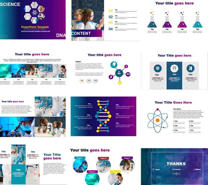 preview-slides-dna-science-powerpoint-templates