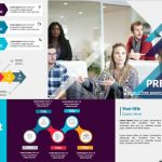 Process presentation PowerPoint Templates