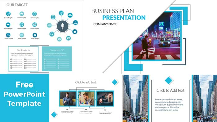 sales-charts-business-powerpoint-templates