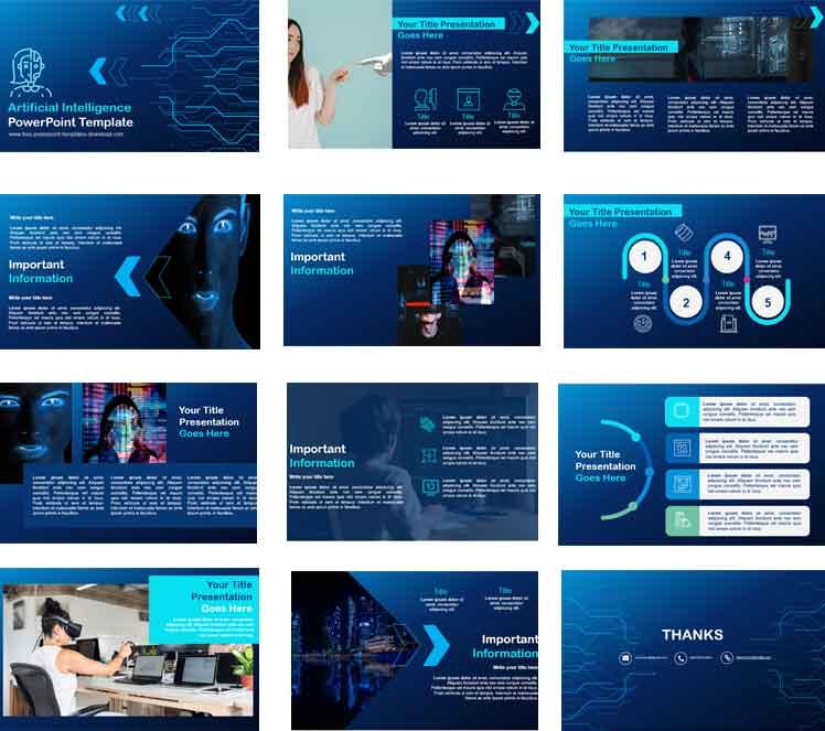 screenshoot-artificial-intelligence-powerpoint-templates