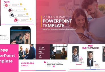 powerpoint templates free download professional